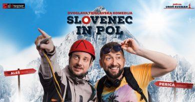 slovenec-in-pol