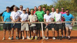 tenis_kozje_20-letnica_2019_vsi