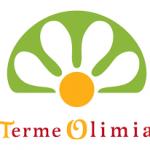 termeolimia