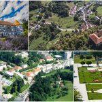 Podčetrtku in Rogaški Slatini kaže na še boljšo turistično sezono od lanske