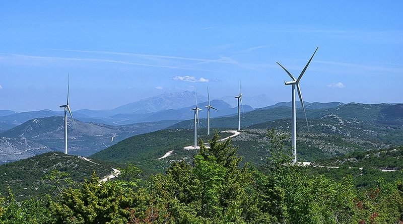 vetrne-elektrarne