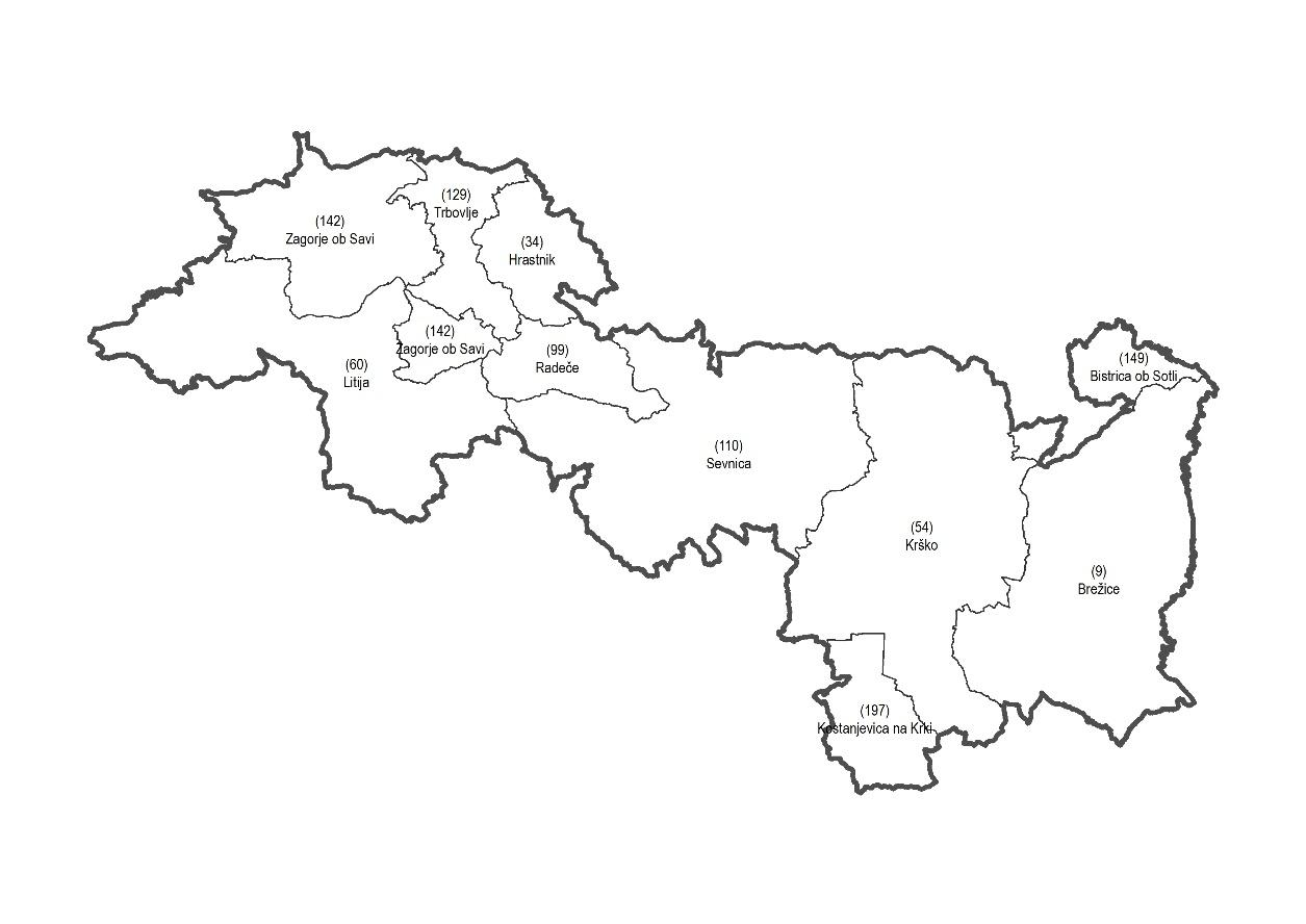 zasavsko-posavska-pokrajina