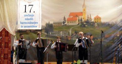 17_srecanje_mladih_harmonikarjev_in_ansamblov_v_pristavi6