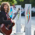Vabimo na koncert Adija Smolarja ob njegovi 60-letnici v Rogaški Slatini – ponujamo pol cenejše vstopnice