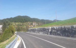 cesta-sladka-gora