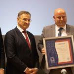 40 let Območne obrtniško-podjetniške zbornice Šmarje pri Jelšah (foto, video)