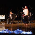 Dobrodelni koncert dijaške skupnosti šolskega centra Rogaška Slatina 2019 (foto, video)