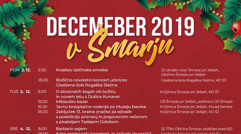 koledar-prireditev-december-2019-n