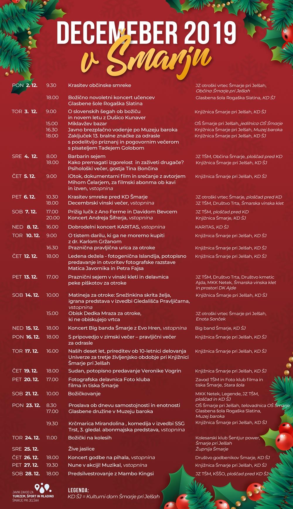 koledar-prireditev-december-2019