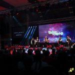 Štajerski valček 2019 v Rogaški Slatini (foto, video)