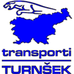 tur_doo_logo-150