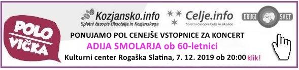 adi-smolar-rs-klik