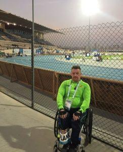 atletika_plank_dubai_2019_november