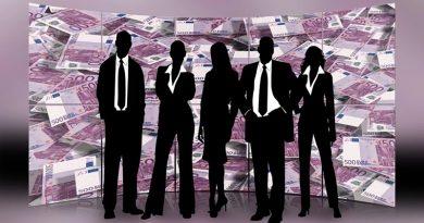 To so Kozjanci in Obsoteljčani med 100 najbogatejšimi Slovenci 2019