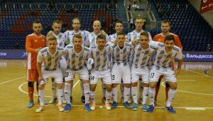 futsal_dobovec_moskva_2019