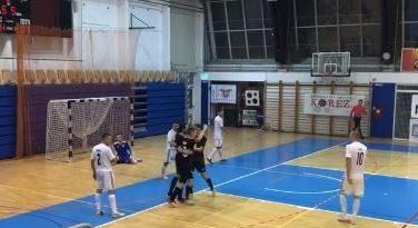 futsal_dobovec_siliko_2019_november