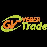 gv_logo-150