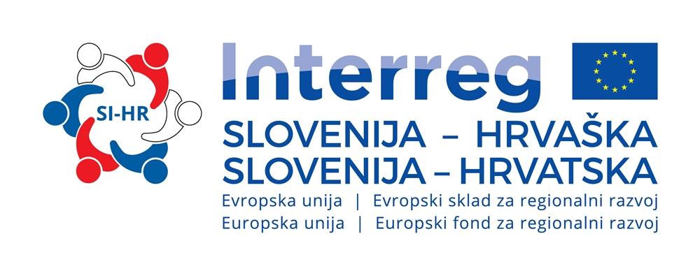 interreg_si-hr_sl_hr_4c-page-001