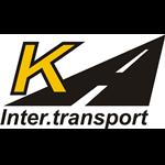 kat_logo-150