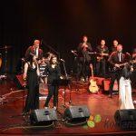 Koncert Ane Ferme z gosti v Šmarju 2019 (foto, video)