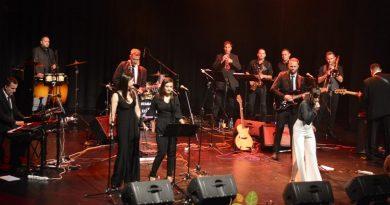 koncert_ane_ferme_z_gosti26