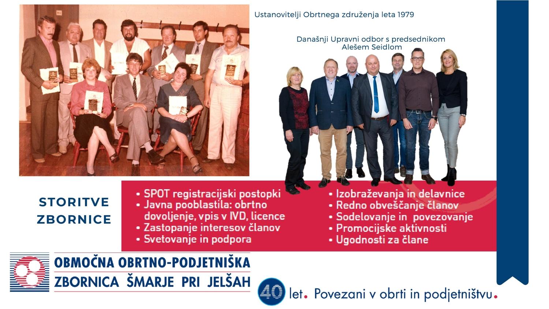kozjansko-info-page-001