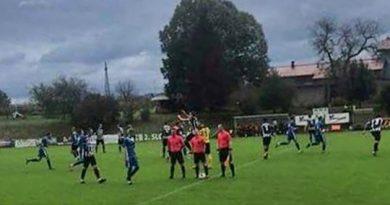 nogomet_bilje_rogaska_2019_november