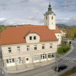 40 let delovanja Območne Obrtno-podjetniške zbornice Šmarje pri Jelšah