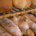 Inšpekcijski nadzor pekarn 2019: letos na območju KiO odkritih že več kršitev, kot v celotnem lanskem letu