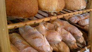 pekarne-inspekcijski-nadzor