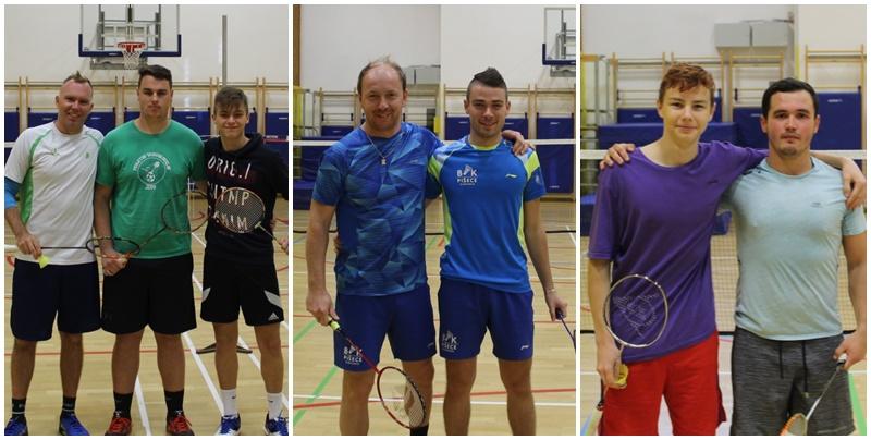sportne_igre_drustev_badminton_2019_november