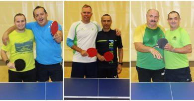 sportne_igre_drustev_namizni_tenis_2019_november