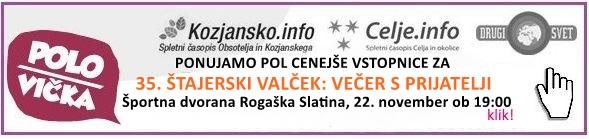 stajerski-valcek-2019-klik