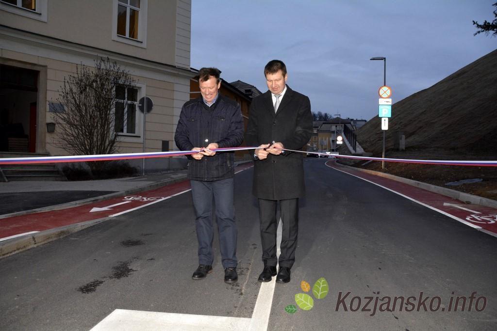 zakljucek_2_faze_obnovitve_lokalne_ceste_na_zdraviliskem_trgu17