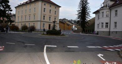 zakljucek_2_faze_obnovitve_lokalne_ceste_na_zdraviliskem_trgu2