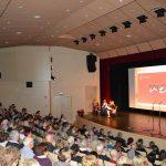 UTŽO Šmarje pri Jelšah praznovala deseto obletnico (foto)