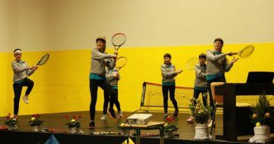 20-let-tenis-klub-kozje-14