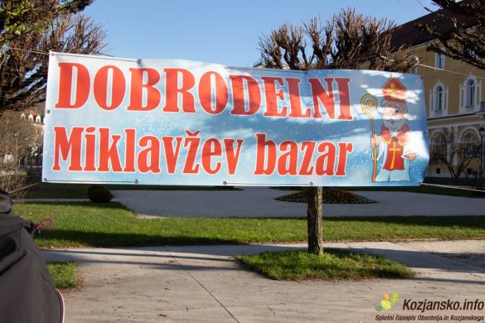 miklavzev-bazar-2332-custom