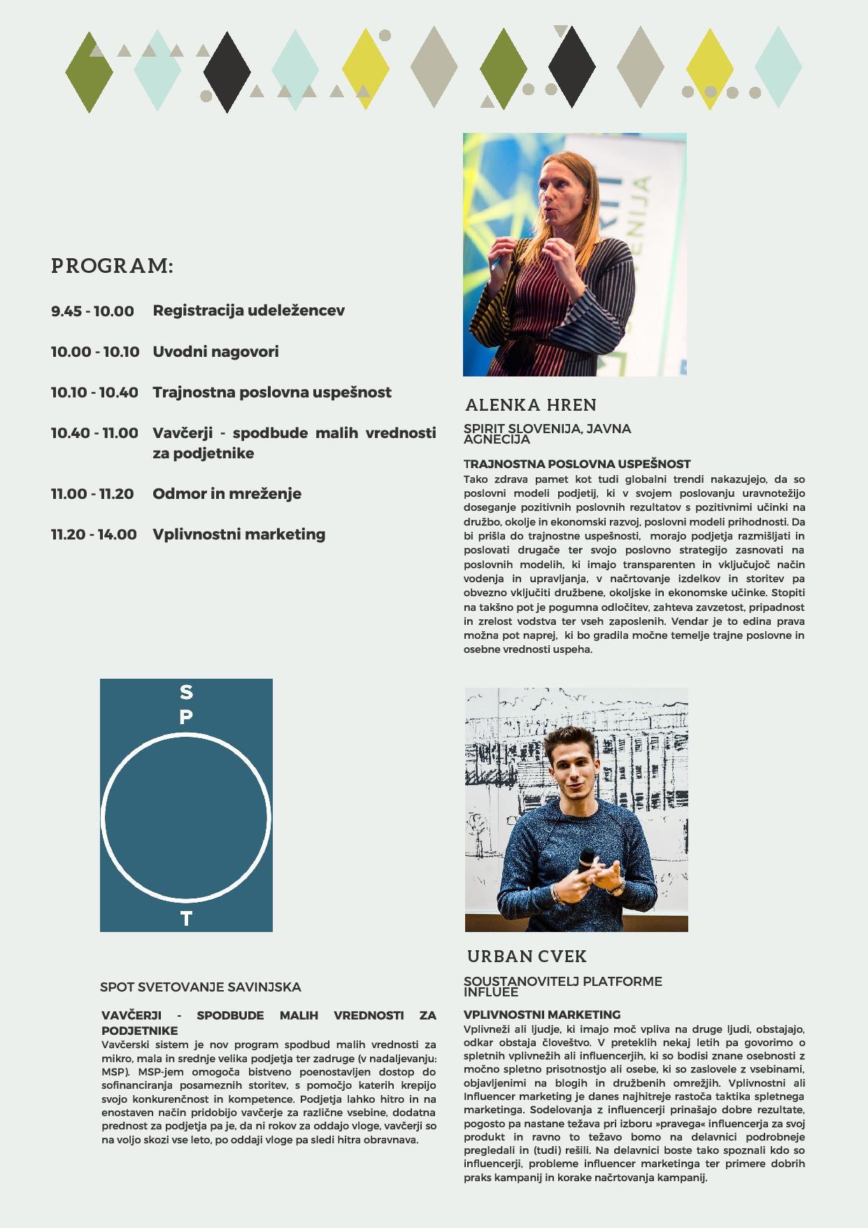 vabilo-kreativni-pristopi-v-podjetnistvu-page-002