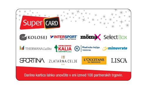 white-card-100