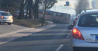 avtobus_nasedel_2019