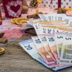 Katera podjetja Kozjanskega in Obsotelja bodo konec 2019 izplačala božičnico?