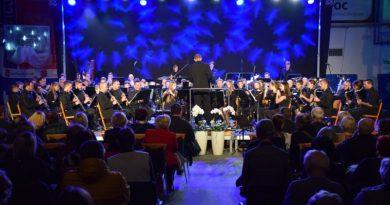 bozicno_novoletni_koncert_po_sentjur_2019_naslovna