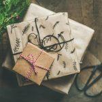 30 najboljših idej za popolno darilo