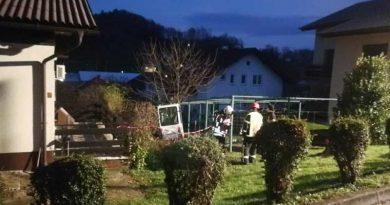 evakuacija_rogaska_plin_2019_december