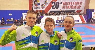 karate_balkansko_prvenstvo_brezice_2019_december