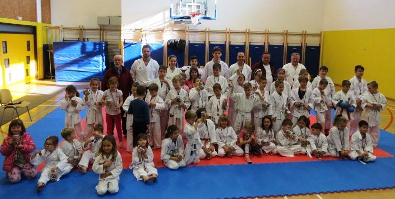 karate_kozjancek_2019_december