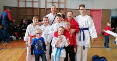 karate_velenje_2019_december