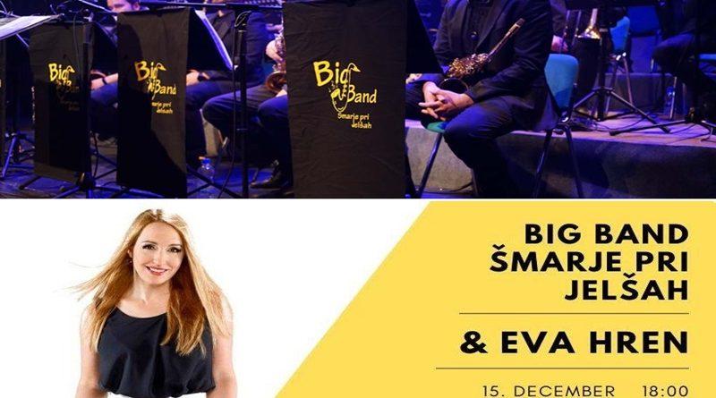koncert-big-band-spj-n