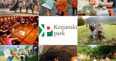 kozjanski-park-leto-2019